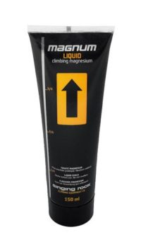 Singing Rock Magnum Liquid Chalk (150ml)