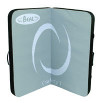 Beal Air Light Bouldering Pad