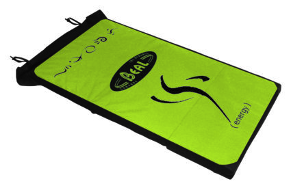 Beal Big Air Bouldering Pad