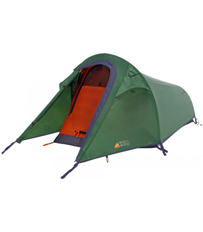 401229287de7 Vango Helix 100 Tent - Climb ZA Shop