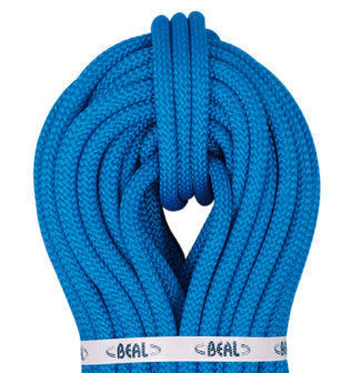 Beal Industrie 11mm Static Blue