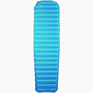 JR Gear Traverse Core Standard Mummy - Aqua