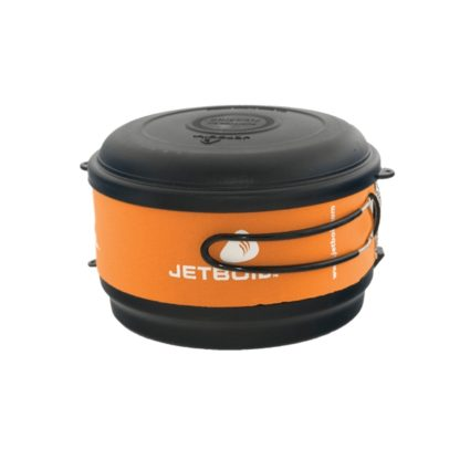 Jetboil 1.5L FluxRing® Cooking Pot