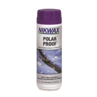 Nikwax Polarproof - 300ml