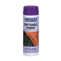 Nikwax Softshell Proof - 300ml