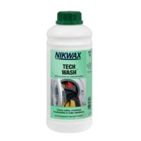 Nikwax Tech Wash - 1L