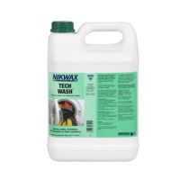 Nikwax Tech Wash - 5l