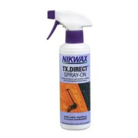 Nikwax Tx Direct Spray On - 500ml