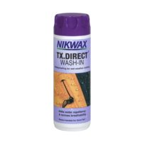 Nikwax Tx Direct Wash - 300ml