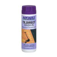 Nikwax Tx Direct Wash - 300ml