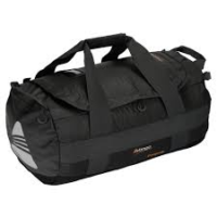 Vango Cargo 120L Bag - Black