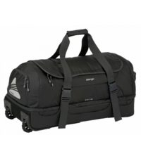 Vango Infinite 100 Duffle Bag