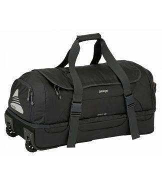 Vango Infinite 100 Duffle Bag
