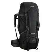 Vango Sherpa 70+10 Backpack - 80L