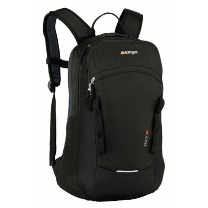 Vango Track 25 Backpack - 25L