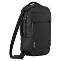Vango Zest 40 Backpack - 40L
