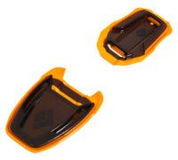 Black Diamond Sabretooth ABS