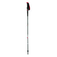 Black Diamond Trail Pro Shock Trekking Poles - Single