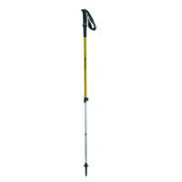 Black Diamond Trail Sport 2 Trek Pole - Single