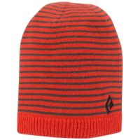 Black Diamond Matt Merino Beanie - Octane