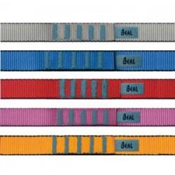 Beal Nylon Flat Slings - 120cm
