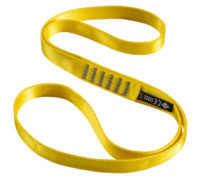 Black Diamond 18mm Nylon Runners - 60cm
