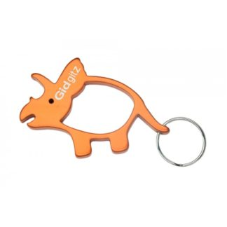 Gidgitz Dino Bottle Opener