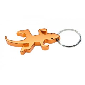 Gidgitz Gecko Bottle Opener