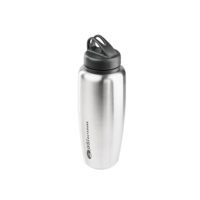GSI Fresco Water Bottle
