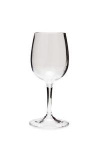 GSI Nesting Wine Glass