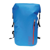 JR Gear Bomber 20L