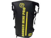 JR Gear Bomber Mini Pro 30L