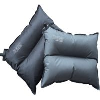 JR Gear Self Inflating Pillow