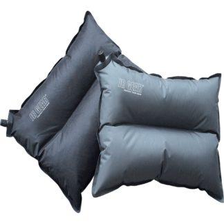 JR Gear Self Inflating Pillow