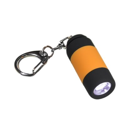 Gidgitz Mini USB Torch