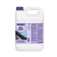 Nikwax Rug Proof - 5L