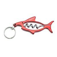 Gidgitz Shark Cork Screw