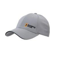 Singing Rock Baseball Hat - Comfort