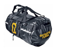 Singing Rock Tarp Duffel Bag - 70L