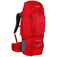Vango Contour 60+10 Backpack - 70L