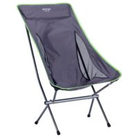Vango Microlite Tall Chair