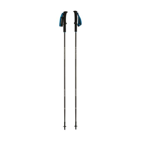 Black Diamond Distance Carbon Z Trekking Poles Pair 110cm