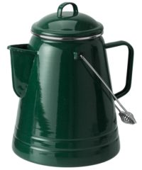 GSI Outdoors Coffee Boiler - 36 Cup