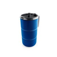 GSI Outdoors 1.5L Javapress