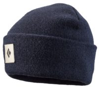 Black Diamond Bonanza Beanie - Captain