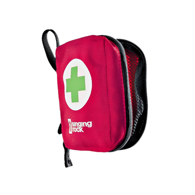 Singing Rock 1st Aid Pouch - Small