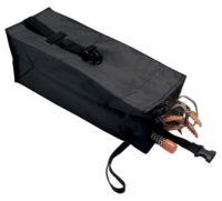 E3 Crampon Tool Bag