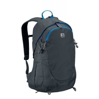 Vango Dryft 34 Grey Backpack - 34L