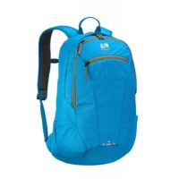 Vango Flux 28 Blue Backpack - 28L