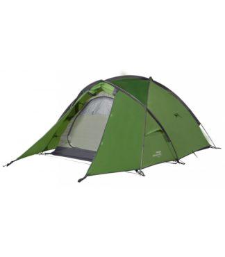 Vango Mirage Pro 200 Tent